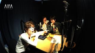 それでも地球で生きている 第172回放送 新コーナー「第1回目 ゲスト:村尾祥平